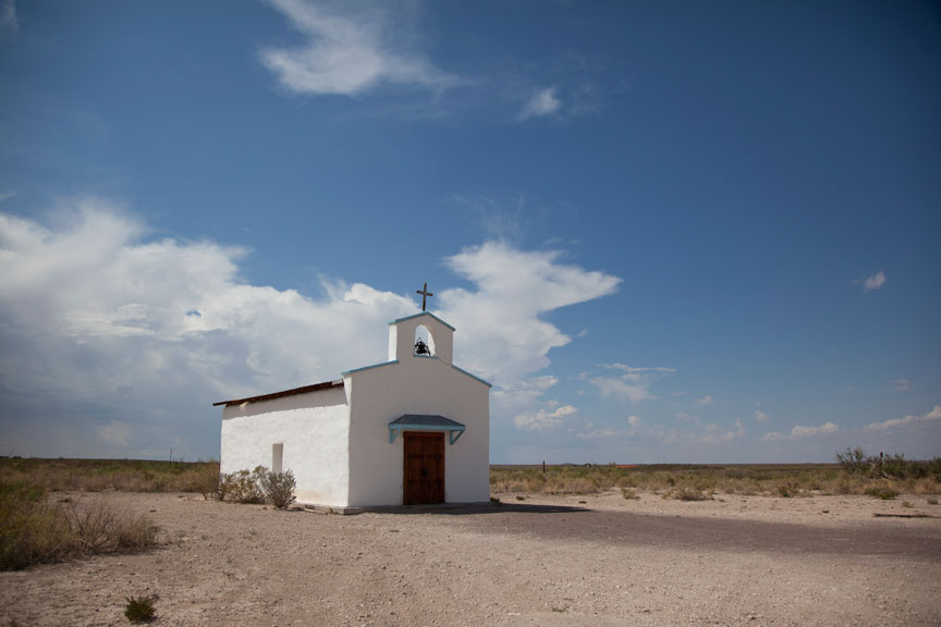 Schön 1.lone Tree 2. Cool Building In Valentine, TX 3.cool Church In Valentine, TX  4.Prada Marfa In Valentine TX For You Jerks Who Have Not Visited Me Yet!! 5.